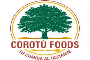 Logo-corotu