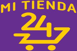 Mi Tienda 24
