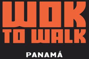 Wok to Walk Panamá