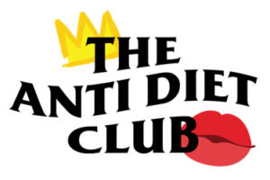 The Anti Diet Club