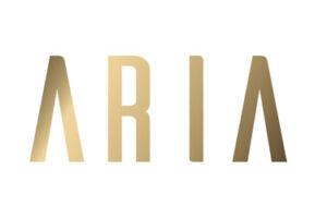 aria Gourmet Internacional