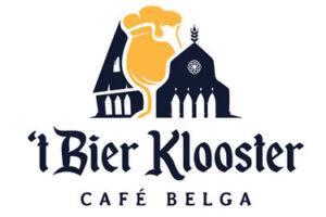 Bier Klooster Hamburguesas, Americana