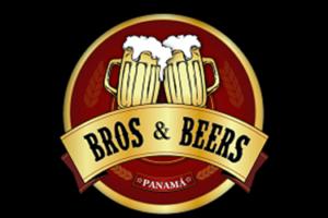 bros logo