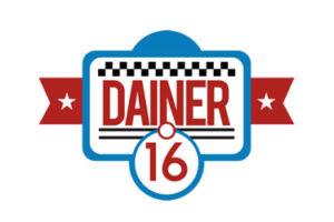 Dainer16 comida americana hamburguesas hotdog