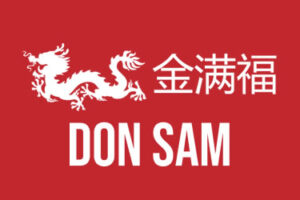 don-sam comida china asiática