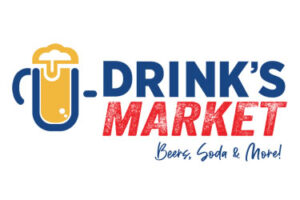 drinks-market