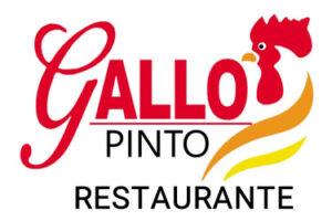 gallo-pinto Criolla Panameña