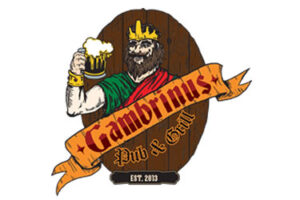 gambrinus pub and grill Carnes, Hamburguesas, BBQ