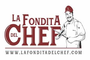 La Fondita del Chef