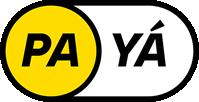 PaYa! | Empresa de E-commerce en Panamá