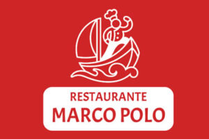 marco-polo China Asiática
