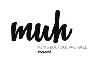 muh-panama Carnes, Gourmet