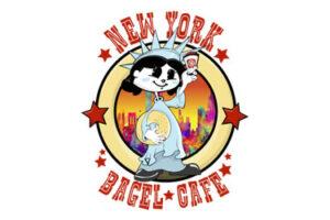 new-york-bagels Bagels Americana Desayunos
