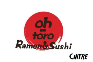 oh-toro-chitre Ramen Asiática