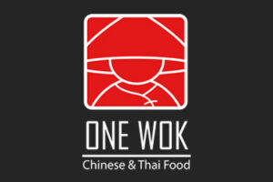 one-wok Asiática China
