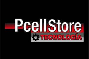 pcell tecnología celulares moviles cargadores iphones celulares