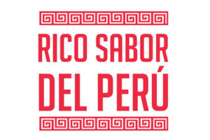 Rico Sabor del Perú Comida Peruana