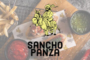 sancho-panza Americana Hot Dogs