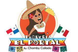 Taquería El Portal