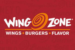 wing-zone Wings, Pollo