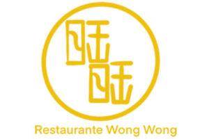 Restaurante Wong Wong