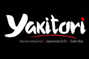 yakitori Sushi, Asiática, Japonesa, Gourmet