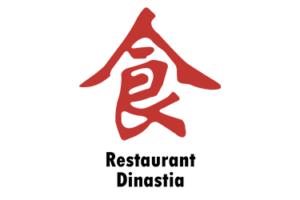 Dinastia logo