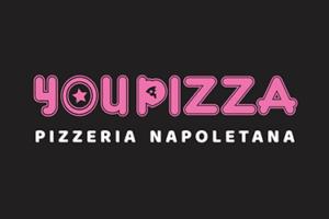 youpizza logo